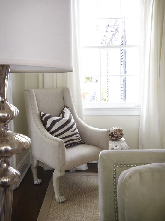 Oly Studio Ajax Lounge Chair