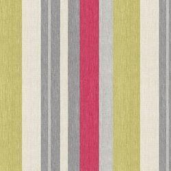 Ismir Ruby, Bamboo, Fabric, Calico Corners