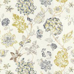 Alexander Indigo, Fabric, Calico Corners