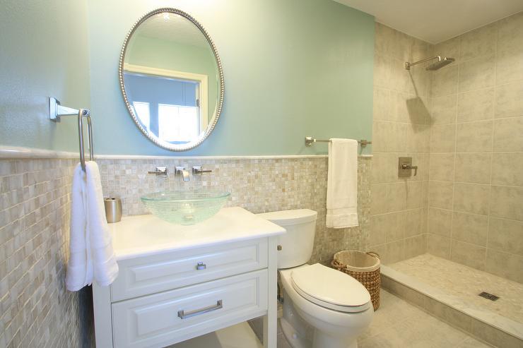Blue Bathrooms Benjamin Moore Bathroom Benjamin Moore Wythe