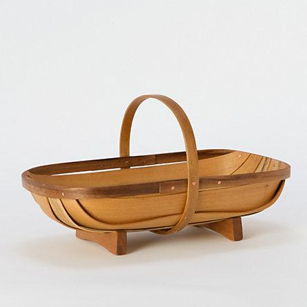 Garden Basket Terrain