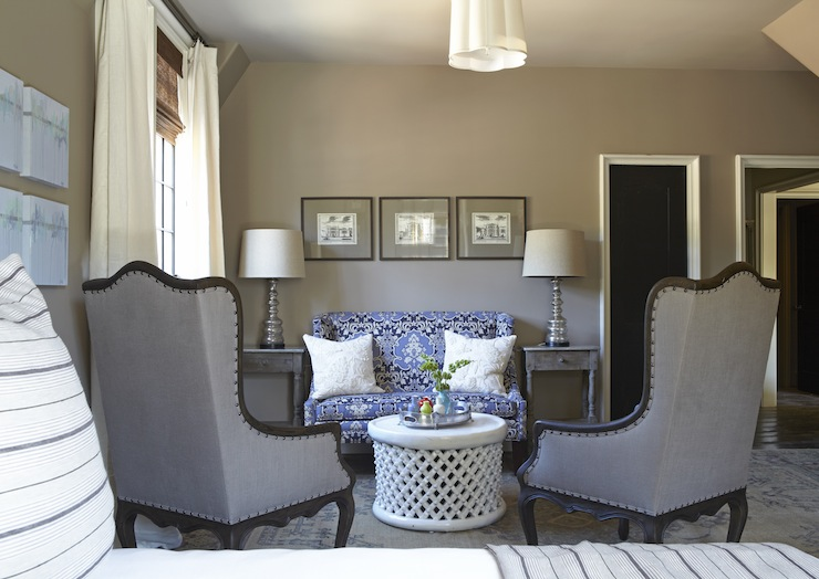 Taupe Paint Colors View Full Size Gorgeous Bedroom Sitting