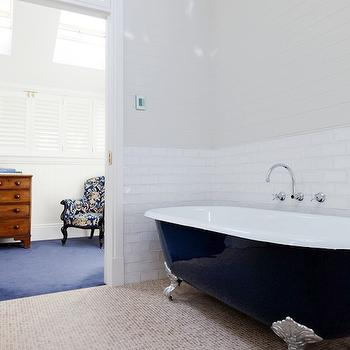 tub pinterest iron popular excellent to inch regarding slipper on ideas prepare outstanding awesome with best tubs regard morris bathtub clawfoot property cast rim for drillings ordinary