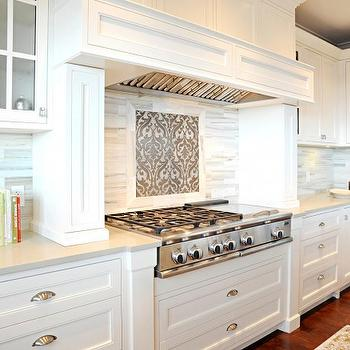 wood kitchen hoods design ideas