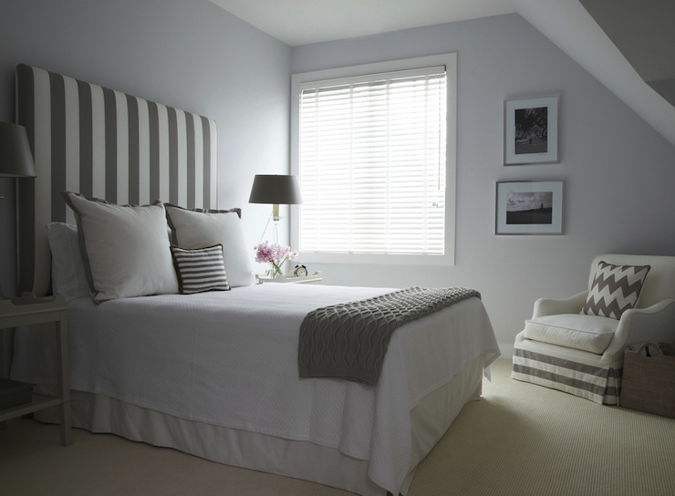 Master Bedroom Color Ideas 2012