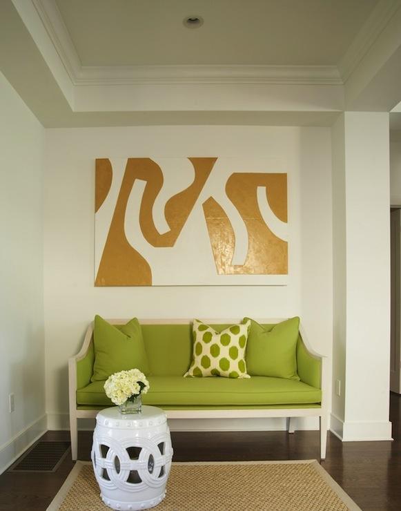 Foyer Tray Ceiling Design Ideas