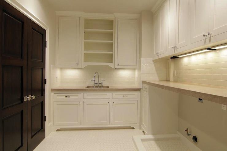 Laundry Room Backsplash laundry room backsplash tiles design ideas
