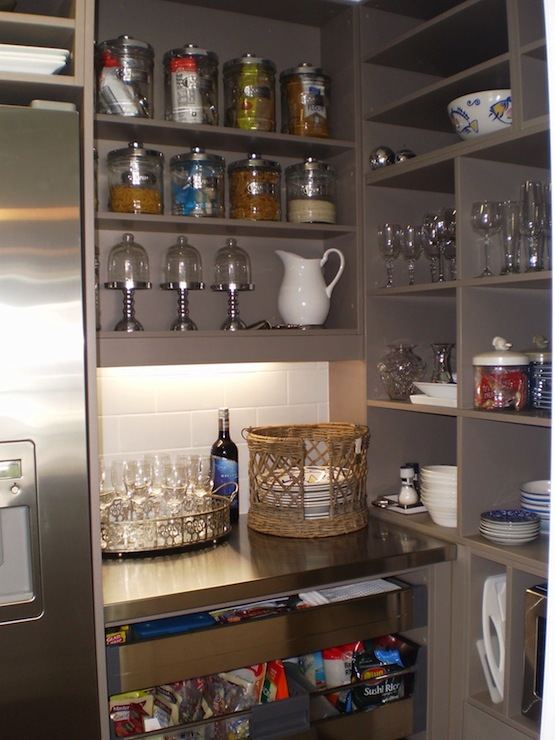 pantry cabinet built in kitchen pantry cabinet with