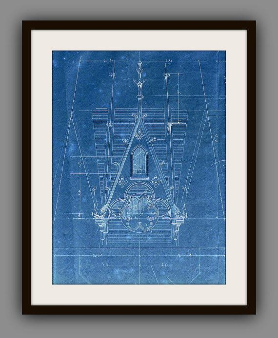 Ww2 aircraft blueprints by 13westdesign etsy view full size malvernweather Image collections