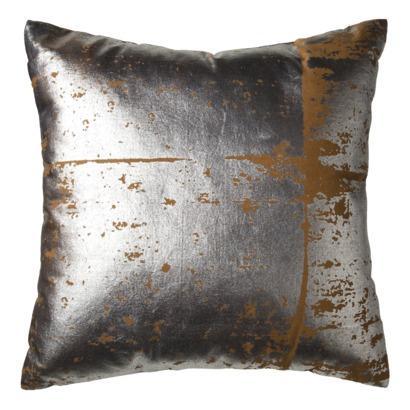 Nate Berkus Foil Print Decorative Pillow Target Magnificent Nate Berkus Decorative Pillows