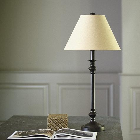 william table lamp ballard designs bamboo buffet lamp ballard designs
