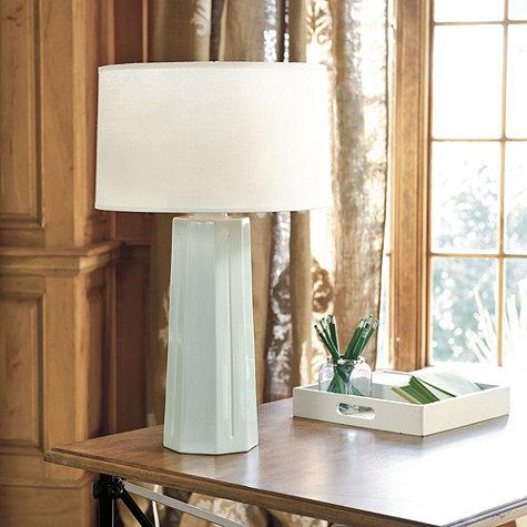 Ballard Designs Table Lamps find this pin and more on table lamps Pesaro Table Lamp Ballard Designs