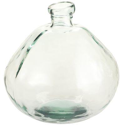 Viva Terra Recycled Glass Balloon Vases Look 4 Less