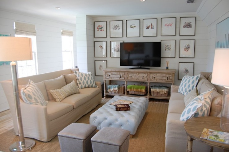 coastal living room decor ideas paint gallery pratt and lambert whites paint colors and