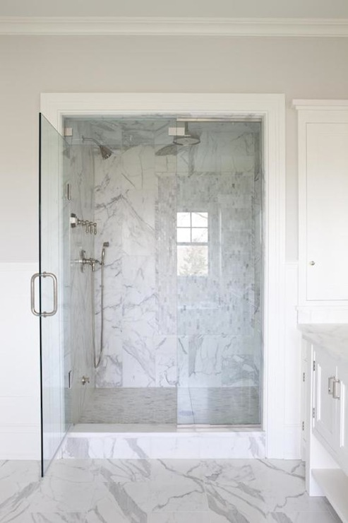 Images of mirror bi fold doors images picture are ideas - Wilshire Single Sconce Transitional Bathroom Summit