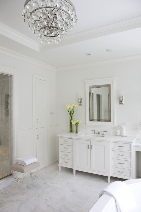 master bathroom tray ceiling design ideas, Home decor