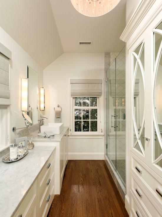 Bathroom Tiles Kilmarnock gray arabesque bathroom tiles design ideas