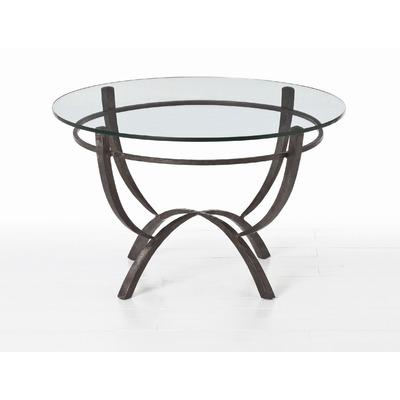 Arteriors Home Ike Coffee Table Wayfair