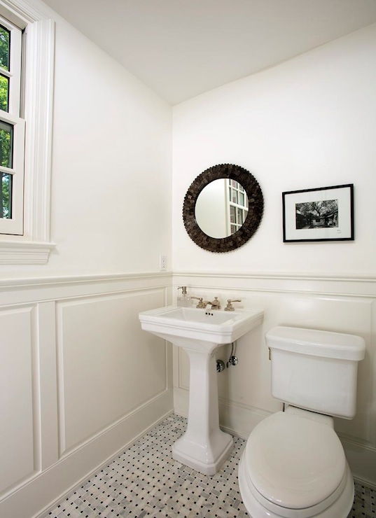White Bathroom Paint Colors off white bathroom walls design ideas