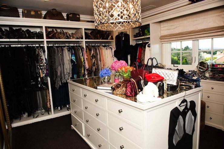 islands plans maybe have it floor island space if for you closet plan show will tips a should your traditional home does an