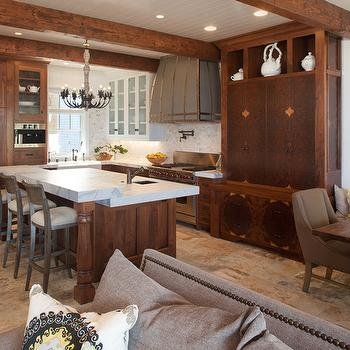 Kitchen Remodel Ideas Oak Cabinets Kitchen Remodel Ideas