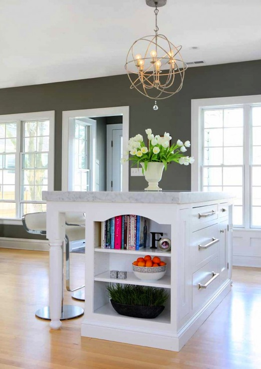 Benjamin moore chelsea gray via decorpad car interior design for Benjamin moore chelsea gray paint