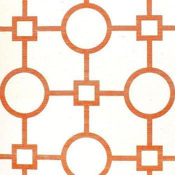 Union Square Orange, Phillip Jeffries