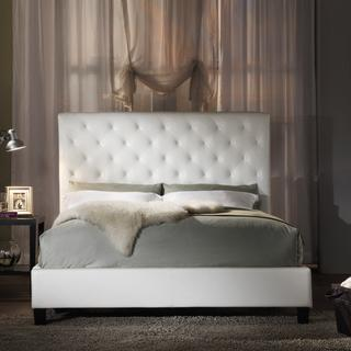 lamp for bedroom alpine white bed cb2 12049