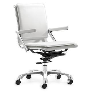 Manhattan Plus Modern Office Chair