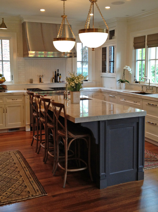 kitchen island stools
