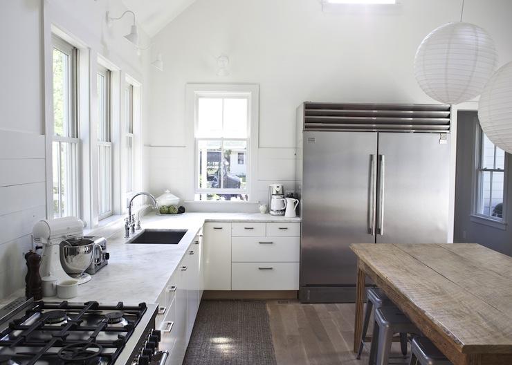 Reclaimed Wood Walls Design Ideas