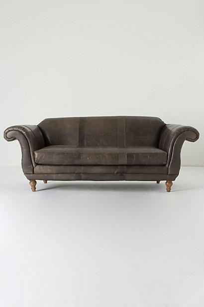 Awesome Cotswold Sofa Anthropologie Com Alphanode Cool Chair Designs And Ideas Alphanodeonline
