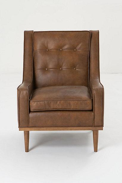 Graham Chair Ralph Lauren Home