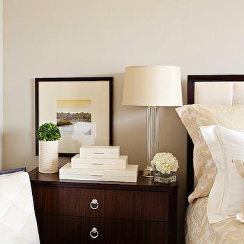 Homegoods crystal lamps design ideas for Annmarie ruta elegant interior designs