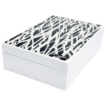 Diane von Furstenberg Jewelry Box : Target