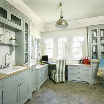 Laundry room in office design ideas for Laundry room office