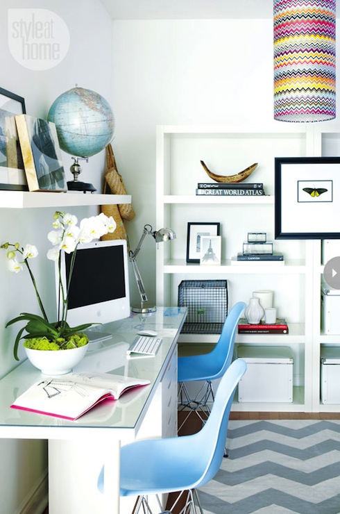 view full size bright fresh office design apex funky office idea