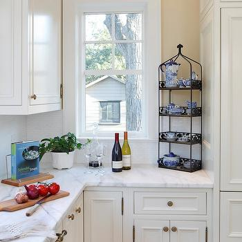 adorable white raised panel cabinet doors. Raised Panel Cabinet Doors White Cabinets Design Ideas