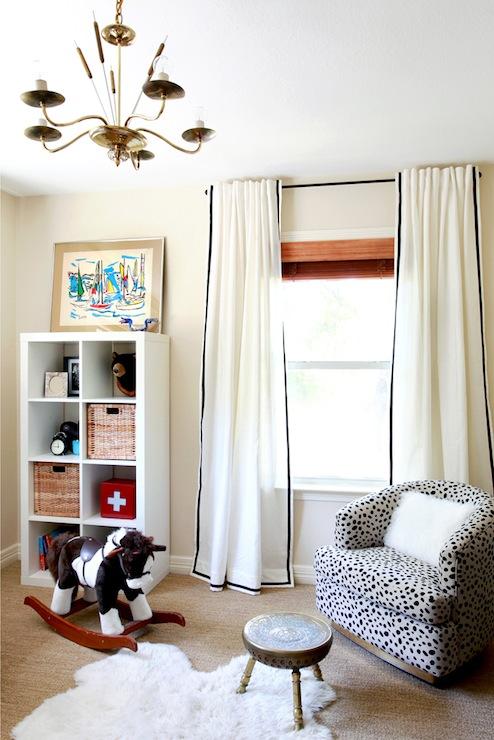 Ikea Window Treatments Design Ideas