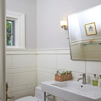 Astounding Lilac Bathrooms Design Ideas Interior Design Ideas Inesswwsoteloinfo