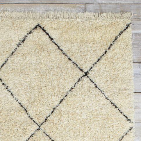azilal products marocain handmade rug carpet antique moroccan berber africain tapis berbere