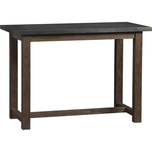 Gwalior Zinc Finished Iron Dining Table India  : 873abf7e3f81 from www.decorpad.com size 598 x 598 jpeg 23kB
