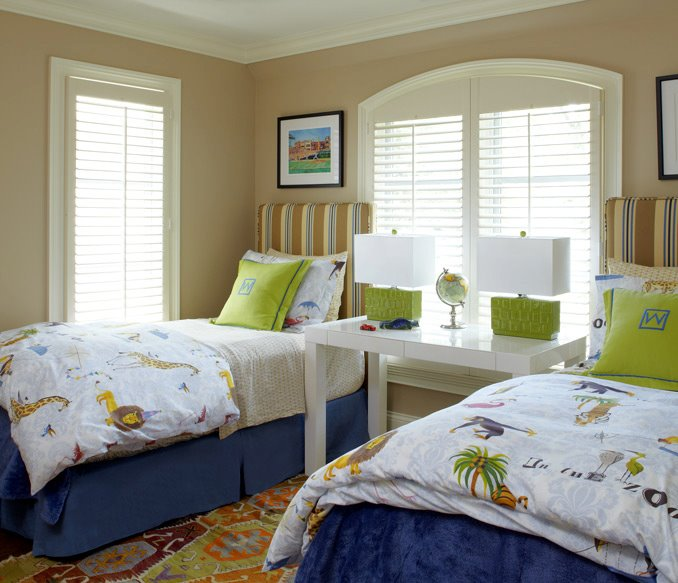 Blue Bedroom Boys Bedroom Modern Design Apartment With Loft Bedroom Blinds For Bedroom: Beige And Blue Boys' Bedroom