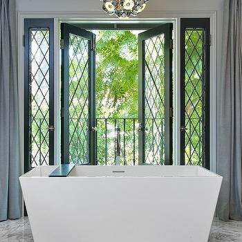 Interior Design Inspiration Photos By Jeff Lewis Design