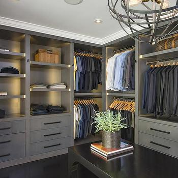 Interior design inspiration photos by jeff lewis design for Jeff lewis bedroom designs