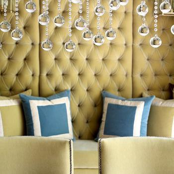 Dining Room Nooks, Contemporary, dining room, Tobi Fairley