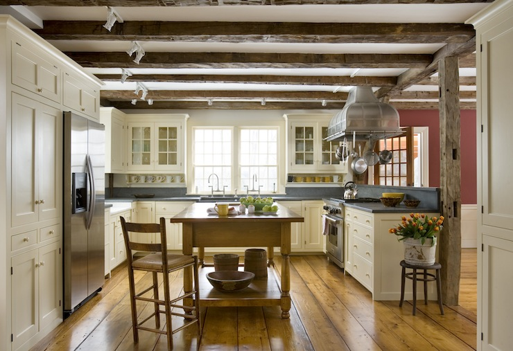 Rustic Farmhouse Kitchen rustic farmhouse kitchens design ideas