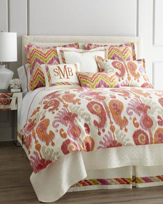 Journey Bed Linens Neiman Marcus