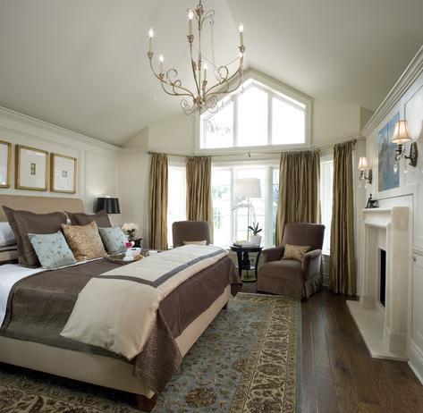 Interior Design Inspiration Photos By Candice Olson
