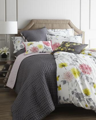 Amala Bed Linens   Neiman Marcus